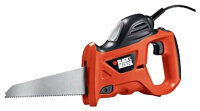 Универ.пила Black&Decker KS 880EC