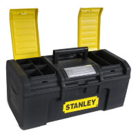 "Ящик для инструмента STANLEY ""Basic Toolbox""16""  1-79-216"